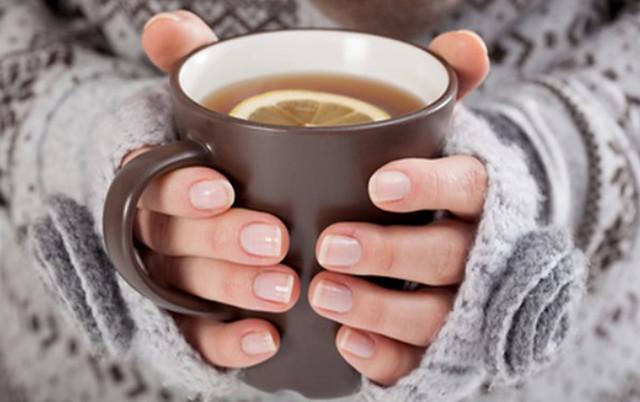 Minuman Hangat Untuk Kesehatan Jantung Di Musim Dingin