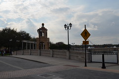 UpTown Altamonte Bridge