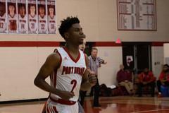 PHHS Varsity Boys Basketball 2.19.19-51