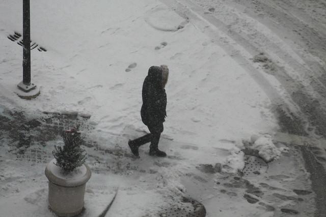 29.Snow.WHA.BaltimoreMD.20February2019