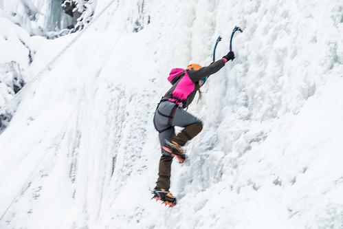 Finland-pyha-luosto-iceclimbing29