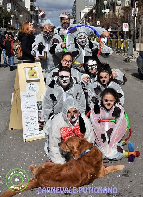 Cucciolandia Carnevale (2)