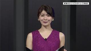 2019 JP SFL Ayako 07