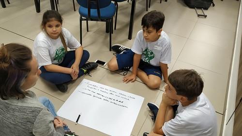 20181108_ac_br_sorocaba_6