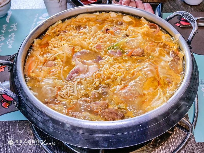 obakoreafood-yuanlin-15