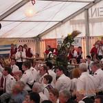 Musiktag 2010 Buetzberg