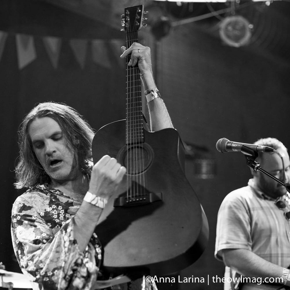 067_Jared Mees @ Treefort Festival 032119