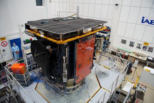 Connecting to Solar Orbiter