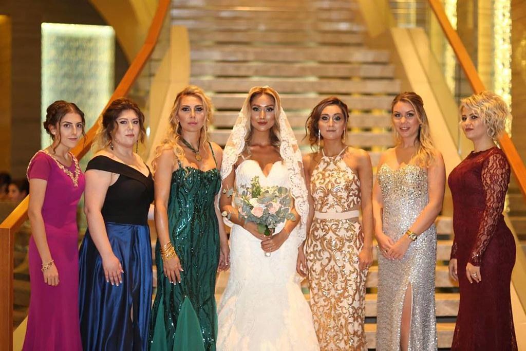 Adana-Düğün-Derman