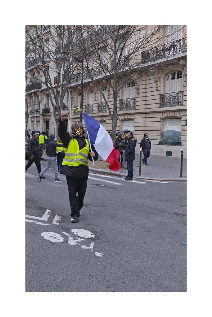 Quelques images de Paris... 40111293673_b7e36649c5_b