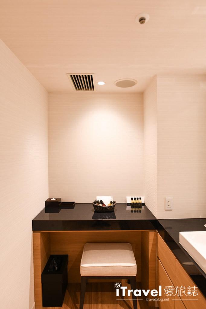 池袋太阳城王子大饭店 Sunshine City Prince Hotel Ikebukuro Tokyo (27)