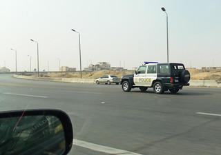 Ismailia-33