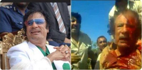 khadafi01