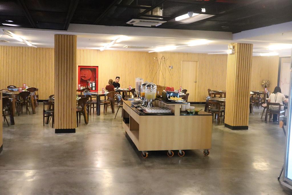 Galleria 12 Sukhumvit Bangkok (48)