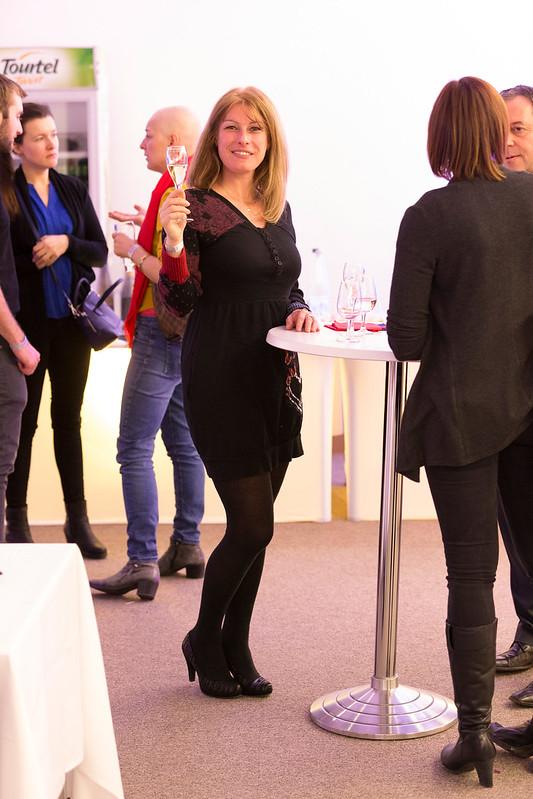 Les coulisses du TEDxAlsace 2019