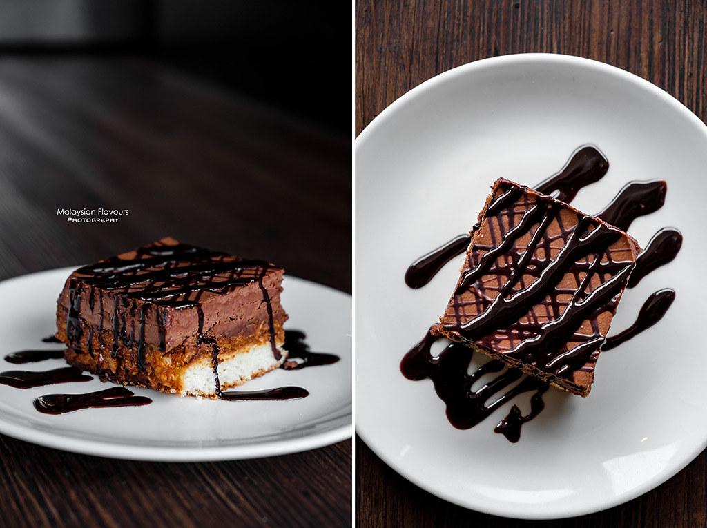 chocolate-royal