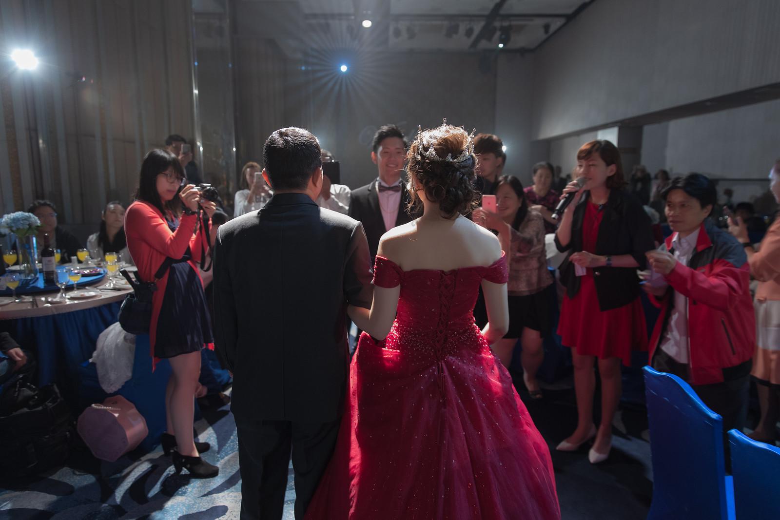 wedding20181110_0077