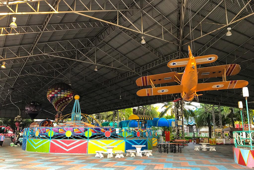 парк-сиам-siam-city-park-bangkok-9519