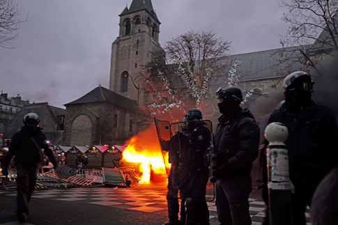 19a05 Saint Germain en llamas_0055 variante Uti 485