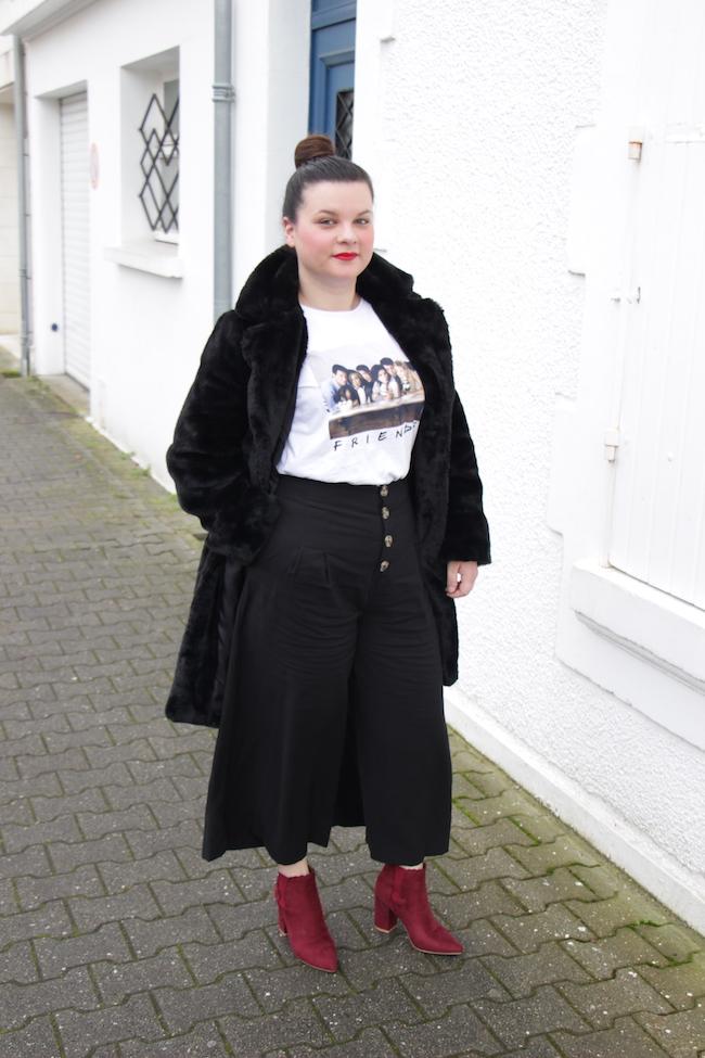 manteau-fausse-fourrure-blog-mode-la-rochelle-3