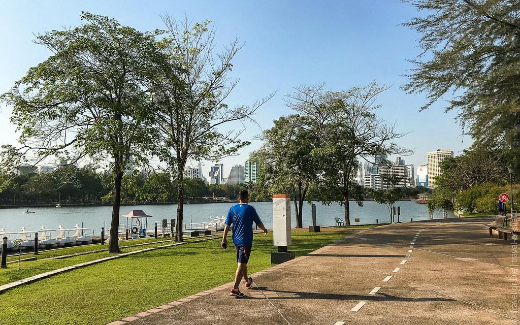 benjakitti-park-phuket-9770