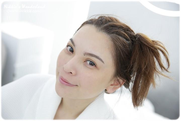 萊珀妮la prairie 瑞士頂級保養 臉部 護膚