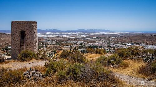 Níjar (Almería)