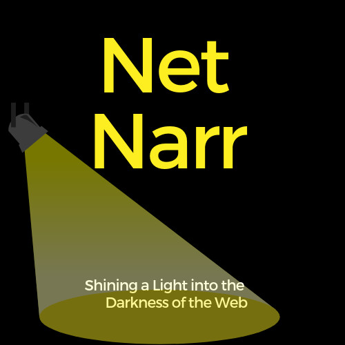 NetNarr proposed logo