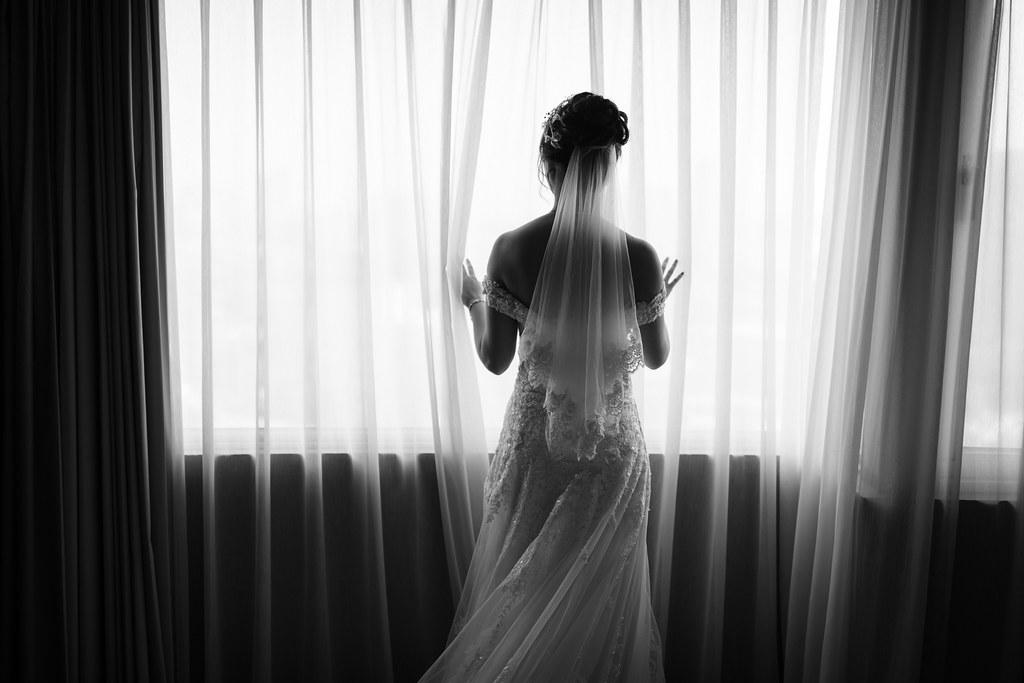 婚攝,台中婚攝,中部婚禮攝影,優質婚禮攝影,edstudio,婚禮紀錄,百大婚禮攝影師,蔡艾迪,找婚攝,推薦婚攝,意識影像EDstudio,彭園會館,新店婚攝,空服員婚禮,長榮航空