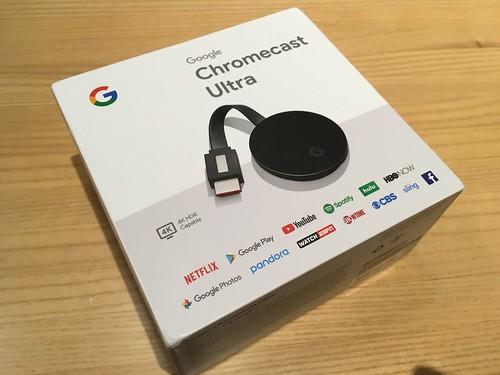 Chromecast2016_1