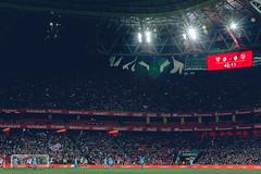 2019 Copa de la Reina_9