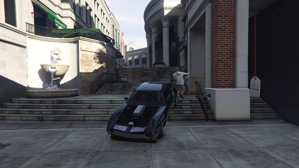 Grand Theft Auto V_20190218232916