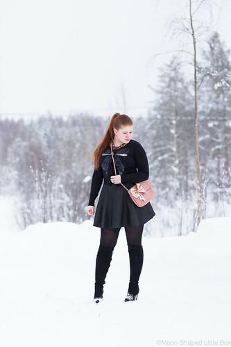 Talvimuoti_2019_blogi