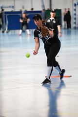 D_035_Black-Rickers-Baseball-Softball-Club_24022019