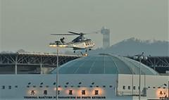 Maritimo Chopper