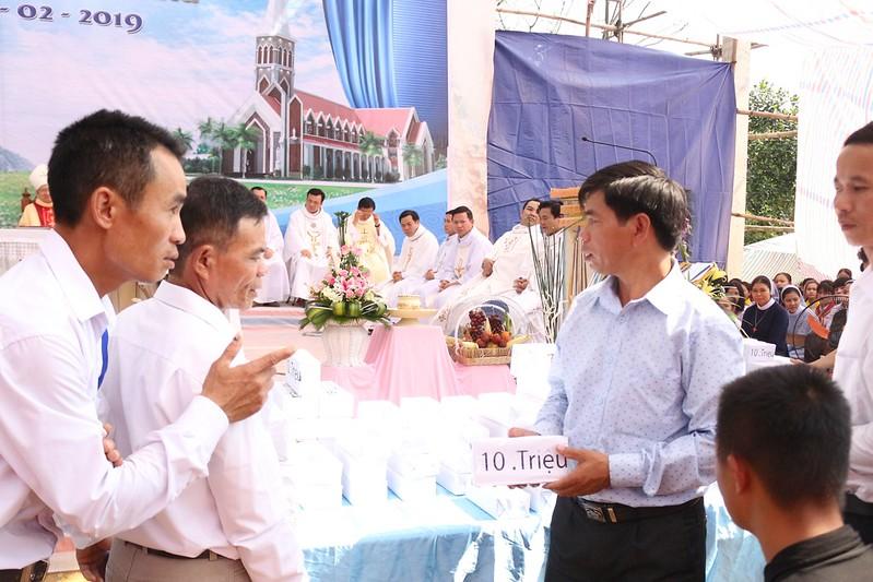 Loc Giang (92)