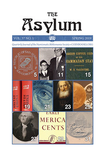 Asylumv37n1cover-1