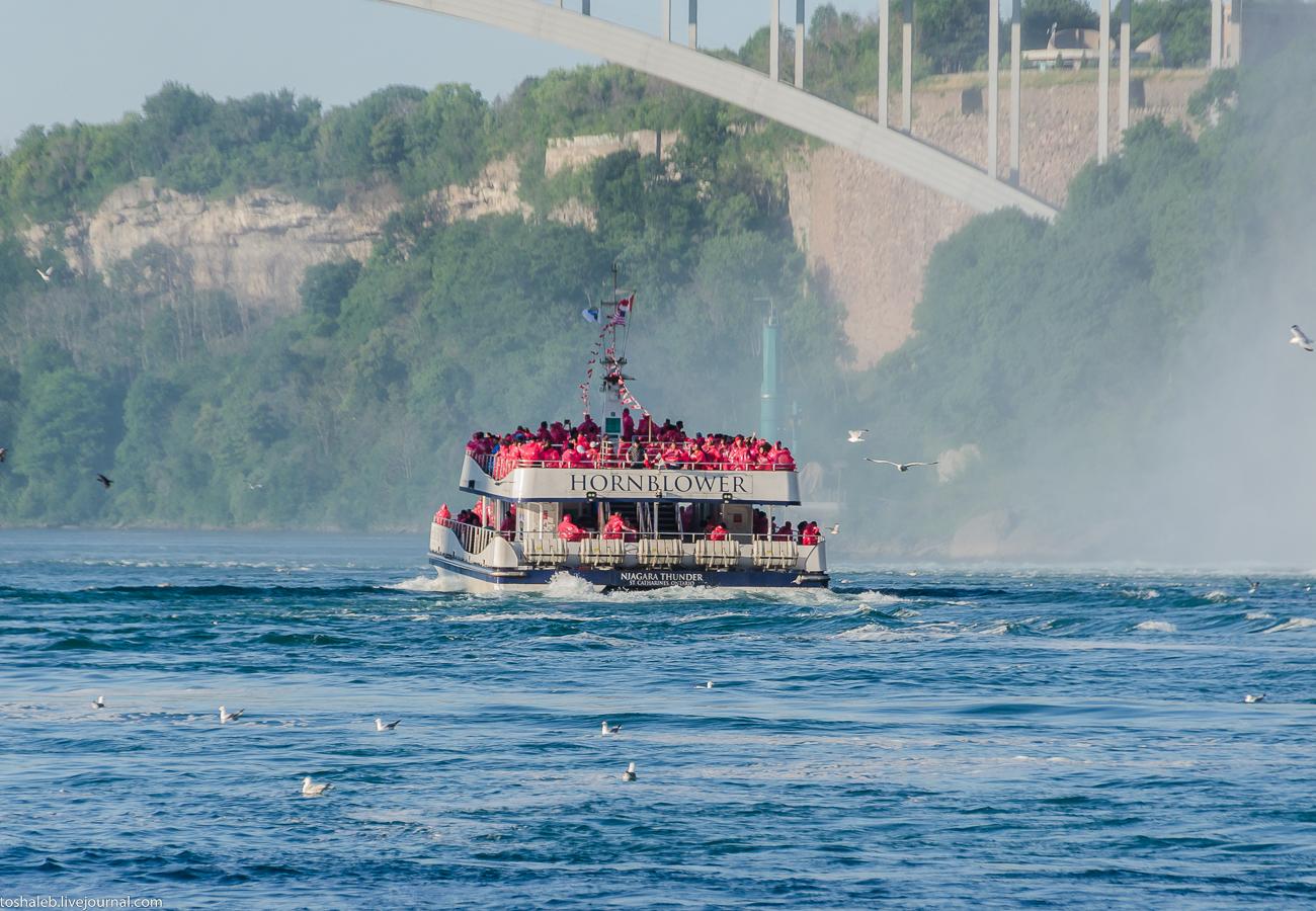 Niagara_Falls-14