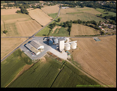 180808-0201-MAVICP-HDR.JPG - Photo of Charroux