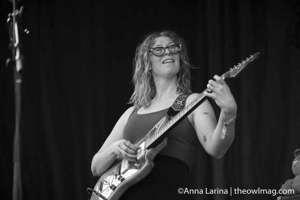 010_Liz Cooper & the Stampede @ Treefort Festival 032119