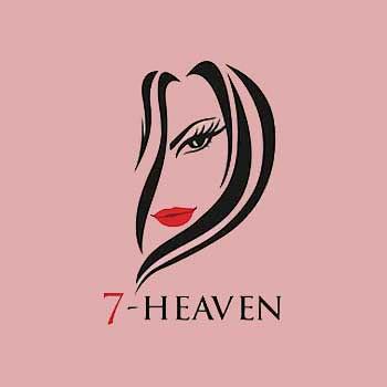 【Yo!體驗】7-Heaven,我的心裡很亂啊!