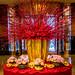 2019 - Singapore - Fullerton Hotel Lobby - 2 of 2