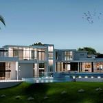 Cielo House-WRM