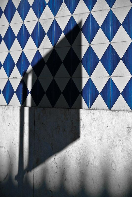 Lisbon_2019_174