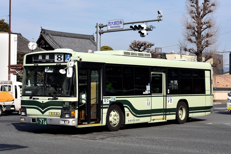 kyotoshi_716