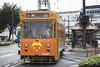 Photo:[Okayama] By mcdyessjin (Yu-Jen Shih)