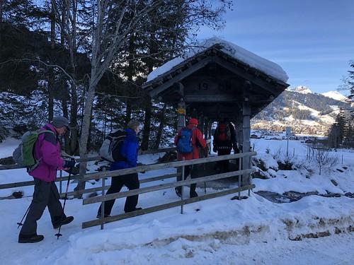 2019-01-25 Adelboden_Fred (58)