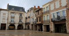 20190119_Villeneuve-sur-Lot_04