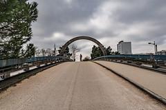 16-Pont Baudrimont