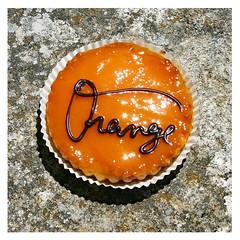 orange et délicieuse - Photo of Revest-Saint-Martin